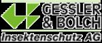 gessler-bolch-logo