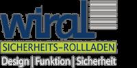 wiral-logo